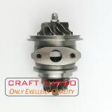 Chra (cartucho) 49173-08401 para los turbocompresores Tdo25m-09t/3.3 49173-02412/28231-27000
