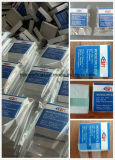 Microscope Slides-7102