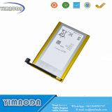 batterie du téléphone mobile 2330mAh pour Sony Ericsson Xperia Zl L35h Lt35I C6503 C6506