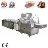 شوكولاطة يكسو آلة ([تّج800])