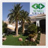 Het Kunstmatige Gras van het Gebruik van Residential&Commercial