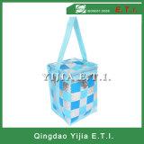 印刷されたアルミニウムクーラー袋