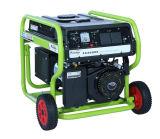 2.8kw電気開始ホーム使用(FC3600E)のための携帯用ガソリン発電機