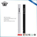 Crayon lecteur remplaçable de Vape de cigarette d'usine de vaporisateur électrique de vente en gros