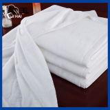 Tovagliolo 100% di bagno dell'hotel del filo di cotone (QHA112323)