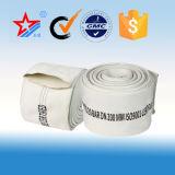 Manichetta antincendio flessibile di gomma ad alta pressione