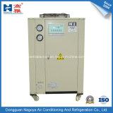 De schone Lucht koelde Centrale Airconditioner voor Chemisch product (20HP karj-20)