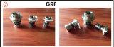 Sello mecánico Fit Proveedor de Grundfos-2