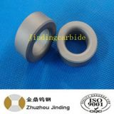 Tungsten Carbide Valve Ball and Valve Seat