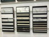 벽 클래딩을%s 동양 백색 대리석 도와