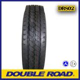 가져오기 Tire Dealer 중국 Radial Truck Tires 1100r20