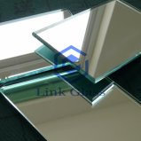 Зеркало для переодевания / Серебряное зеркало / Декоративное зеркало / Зеркало безопасности / Кислотное гравированное зеркало