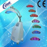 L2-Linda 7 van de LEIDENE van de Kleur PDT de Machine Verjonging van de Huid voor de Zorg van de Huid