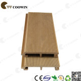 Siding стены WPC деревянный пластичный (TH-10)