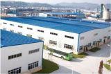 Легко установите пластичный лист крыши в Китай