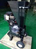 Rifornimento diretto della macchina 6.5 di alta qualità dell'HP della fabbrica calda Chipper di legno di vendita con il certificato del Ce