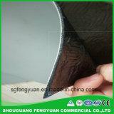 Membraan van het Bitumen van de Fabrikant van China het pvc Gewijzigde Zelfklevende Waterdichte voor het Planten van Dak