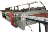 Машина автоматического вытравливания обнажая для декоративной плиты нержавеющей стали