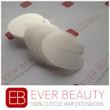 Schermo della protezione dei capelli dell'arnese d'estensione dei capelli