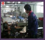 Het rubber Wiel van de Gietmachine (C018)