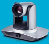 20X教育のための光学ズームレンズSdiによって出力される自動追跡PTZのビデオ会議のカメラ