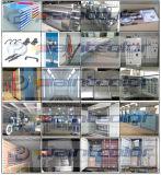 Cabina di spruzzo economica della cambiale di alta efficienza giù (PC06-100)