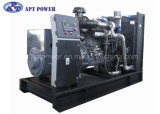 Reserve440kva Haupt400kva Yuchai Generator für Elektrizität