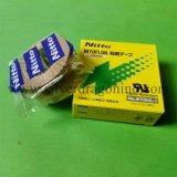 Ruban adhésif de Nitto fabriqué au Japon sans. 973UL-S 0.13X25X10