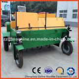 Машина удобрения двигателя дизеля аграрная