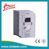 China-Lieferant Wechselstrom-Motordrehzahlcontroller-Frequenz-Inverter