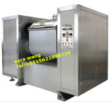商業Used Wheat Flour Mixing MachineかDough Making Machine