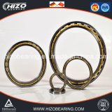 Parete di /Thin del cuscinetto dell'acciaio inossidabile di 619 serie/cuscinetto cross-section con il formato 61918/61919/61920/61921/2RS/2z/M