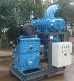 Sistemi di vuoto usati per produzione policristallina del silicone
