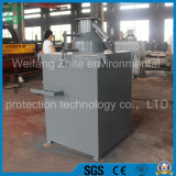 Hot Sales Biohazard Wastes Incinerator for Hospital / Animal Carcasses / Medical Waste / Animal Cremation