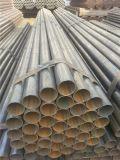 ASTM A53 A500の炭素鋼の溶接された管