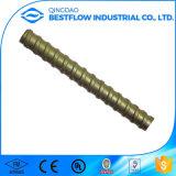 Stahlverschalung-Zubehör-WandTriebwerkzugstange für Aufbau