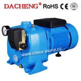 DCP Serien-Wasser-Pumpe