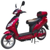Nice Shape (ES-009)の電気Scooter