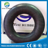 750-18 Inner Tube for Farm Tractor Tyres