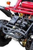 150cc CVT Dune Buggy Go-kart 150cc voor Adult (KD 150GAK-2)