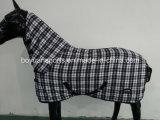 600 [دنير] مسيكة حصان حجر السّامة صفح بيع بالجملة حصان حجر السّامة دثار