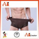 Roupa interior de venda quente dos homens de Underwearpants da forma