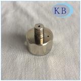 Durchmesser 25 mm-Minidruckanzeiger
