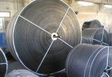 Selagem Belts de Conveyors para Chemical Industry