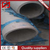 ASTM A312 스테인리스 관 또는 관 (304, 304L, 316L, 321, 310S)