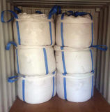 Granat abschleifendes Grains-P60# für das Maschinerie-Industrie-Reiben