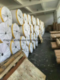 Paper negro para Making Grinding Wheels