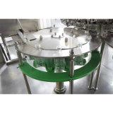 Automatische Füllmaschine des Wasser-2000bph