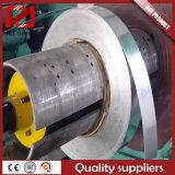 La buona qualità gli ss 304 laminato a freddo la striscia dell'acciaio inossidabile