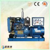 groupe électrogène 20kw marin puissant avec le moteur diesel